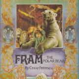 Cezar Petrescu - Fram the Polar Bear - 532503