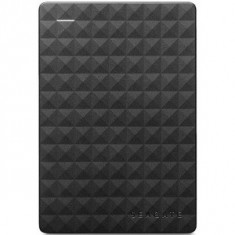 Seagate, 4TB, Expansion, 2.5
