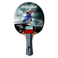 Paleta ping pong Donic Waldner 900