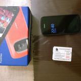 Nokia 808 PureView,senzor cameră 41mp, 16 gb