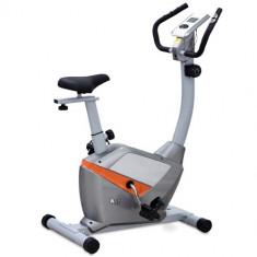 Bicicleta fitness - Bicicleta magnetica Energy Fit AL437B