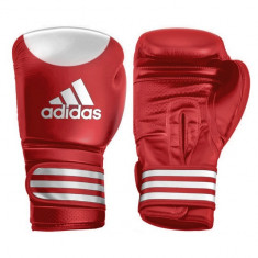 Manusi de box Adidas ULTIMA 10oz - Manusi box