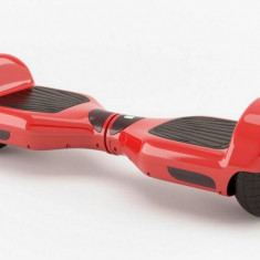 Hoverboard - Scuter electric - Livrarea Gratuita