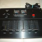 Mixere DJ - Mixer VIVANCO MX 700