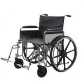 Scaun cu rotile - Vand carut pentru pers cu handicap