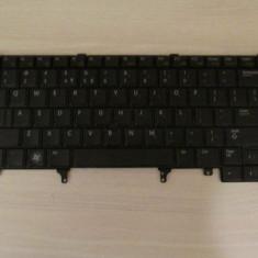 Tastatura fara uzura dell latitude e6420 produs functional 0009mi - Tastatura laptop