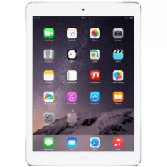 Tableta iPad Air 2 - Tableta Apple IPAD AIR 2 WI-FI