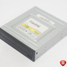 Unitate optica DVD-Rom SATA Samsung TS-H353 - DVD ROM PC
