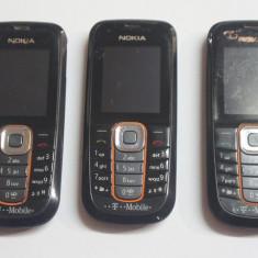 Telefon mobil Nokia 2600c codat - Telefon Nokia