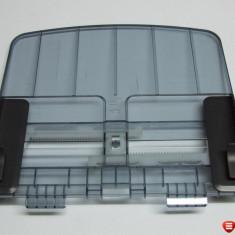 Tava ADF HP LaserJet 3050 3052 3055 RC1-2561
