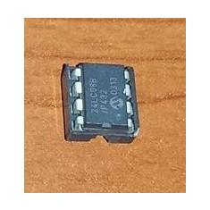 Circuit integrat CI 24LC08B P432 0313