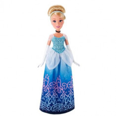 Papusa Disney Princess Cenusareasa