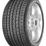 Anvelope Continental Conticrosscontact Uhp 285/45R19 107W Vara Cod: C5107568