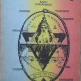 Carte despre Paranormal - Parapsihologie - Radu Comanescu, 158710