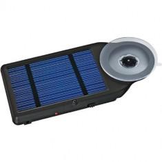 Incarcator telefon National Geographic - Incarcator Solar