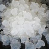 Produs Naturist - Granule Kefir de Apa, Bio, Organic - Cristale Japoneze Chefir- Probiotic Natural