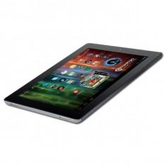 Tableta Prestigio MultiPad 9.7 PRO 1 GHz, 1024x768, 8 GB, Camera, HDMI, Audio, Wi-Fi, 9.7 inches, Android