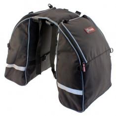 Borseta Compact /prindere portbagaj spate /material impermeabil /26x38x42cm Cod Produs: 588020211RM