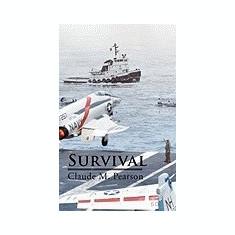 Survival - Carte Literatura Engleza