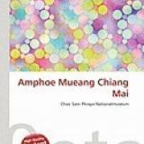 Amphoe Mueang Chiang Mai