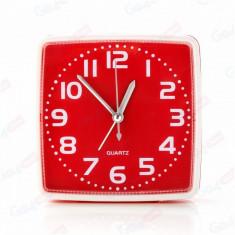 Ceas de perete - Ceas de masa / perete design nou
