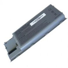 Baterie replacement Dell Latitude D620/630 - Baterie laptop