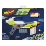 Nerf Blaster Ionfire