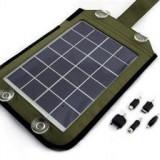 PowerNeed Sunen 4W încărcător solar