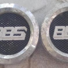 Capace janta - Vand 2 Capace Capacele Centrale pt roti jante genti BMW BBS etc.