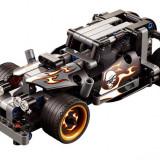 LEGO Technic - Masina De Curse De Evadare