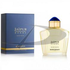Boucheron Jaipur Eau de Toilette 100 ml - Parfum barbatesc Boucheron