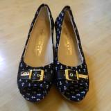 Sandale dama - SANDALE GUCCI - MARIMI-- 40