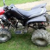 ATV Bassan