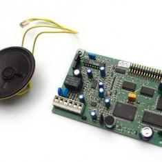 COMUNICATOR VOCAL BENTEL K3/VOX - Modul