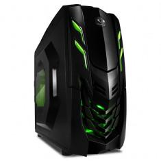 Sisteme desktop fara monitor - Calculator Gaming Intel Core i5-6400 2.70 GHz