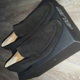 Vand pantofi Cesare Paciotti
