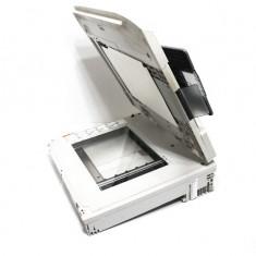 Flatbed Scanner Assembly + ADF HP Color LaserJet 4730 MFP CB481A