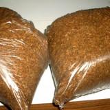 Tutun Vrac Kent de Fabrica 1kg