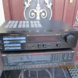 Amplificator audio, 41-80W - Vand amplituner stereo NAKAMICHI RE3