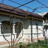 Casa de vanzare, Numar camere: 5, Suprafata: 180, Suprafata teren: 1100 - CASA + TEREN - Vlasceni, DB (45km de BUCURESTI)