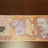100000 LEI 2001 UNC, An: 2001