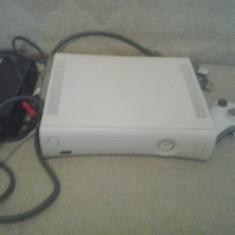 Consola Xbox 360 Microsoft Jasper 20 GB - pachet complet (GameLand )