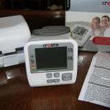Tensiometru Digital CRESTA BPM158 Electronic | Folosit ca Tester