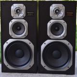 Boxe Technics SB 3670