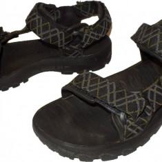 Sandale JACK WOLFSKIN originale ( 38 spre 39) cod-340115 - Incaltaminte outdoor