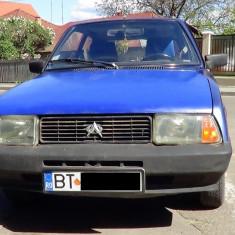 Autoturism, An Fabricatie: 1994, 71800 km, Benzina, 62 CP, 1299 cmc - Oltcit 12
