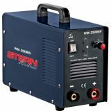 Invertor de sudura Stern WM-200INV - Invertor sudura