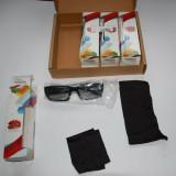 Televizor 3D, 32 inchi (81 cm) - Vand 4 bucati ochelari 3d