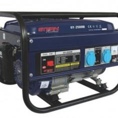 Generator 2KW Stern GY2500B