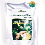 Cafea verde cu ghimbir 300g